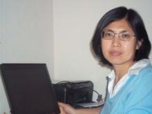 Dr. Wentao Deng